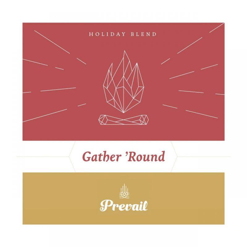 Gather Round