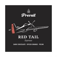 Red Tail Blend